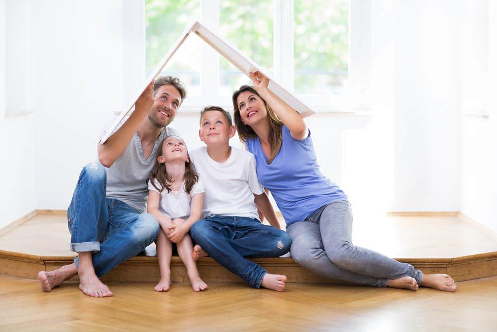 familia1ensuprecio